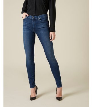 7 For All Mankind 7 for all mankind : HW  skinny slim illusion luxe los feliz