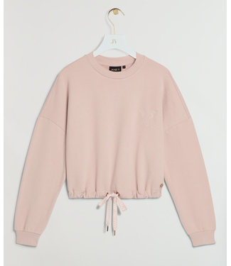 Joshv Joshv : Sweater Shay-Blush