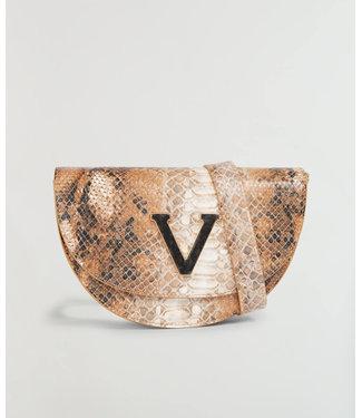 Joshv Joshv  : Tas Nevada-Bronze Snake