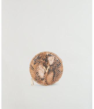 Joshv Joshv  : Tas Nochi-Bronze Snake