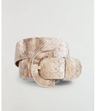 Joshv Joshv  : Belt Nick-Snake