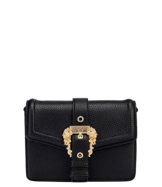 Versace Jeans couture Versace Jeans : Shoulder bag wmn-Black