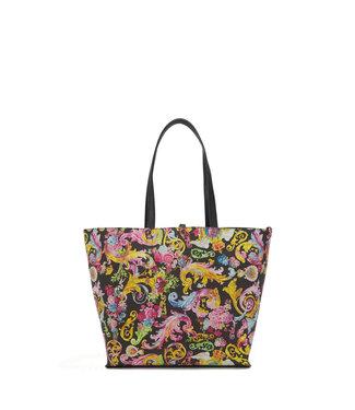 Versace Jeans couture Versace Jeans : Bag wmn-Multi colour