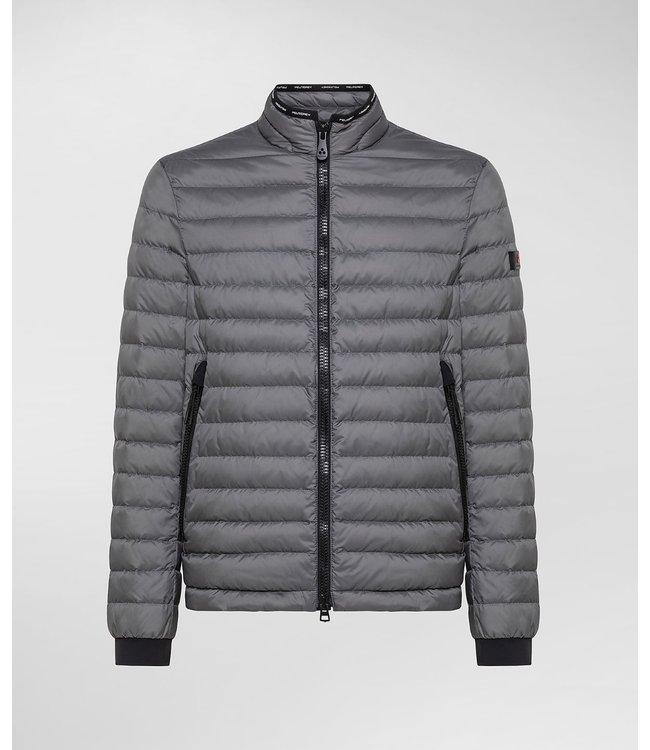 Peuterey Peuterey : Jacket Flobots-Grey