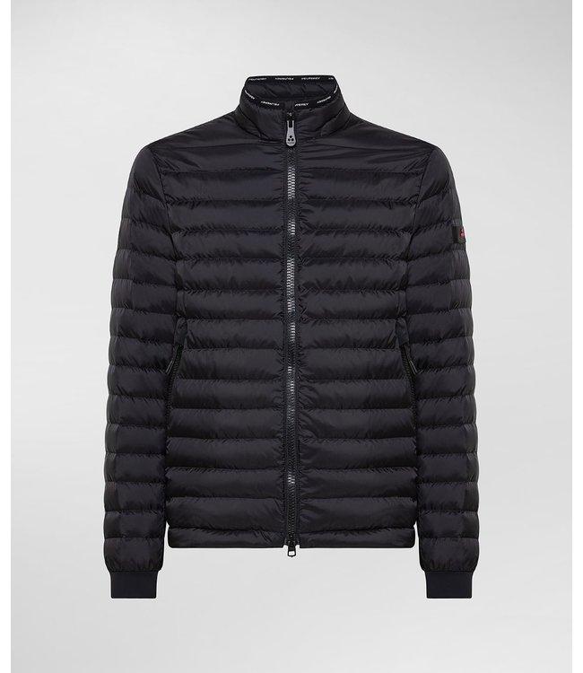 Peuterey Peuterey : Jacket Flobots-Nero