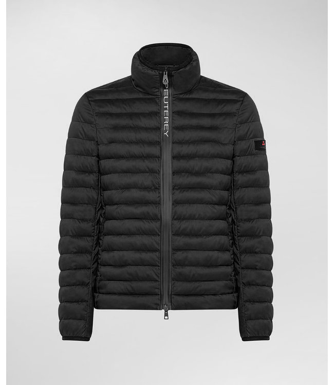 Peuterey Peuterey : Jacket Pionite-Nero