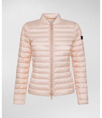 Peuterey Peuterey : Jacket Opentia wmn-Roze