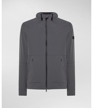 Peuterey Peuterey : Jacket Lembata-Grey