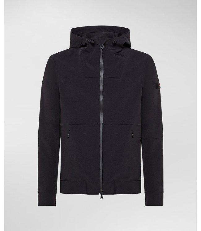 Peuterey Peuterey : Jacket Lembata-Nero