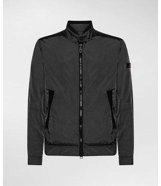 Peuterey Peuterey : Jacket Jackal-Black