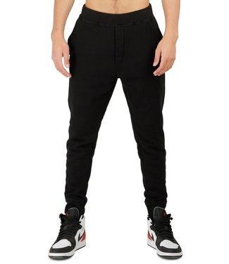 Dsquared2 Dsquared2 : Jogger Icon-Black