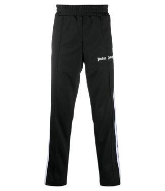 Palm Angels Classic track pants-Black