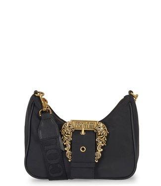 Versace Jeans couture Bag buckle-Black