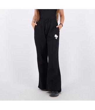 Reinders Flair pants-Black