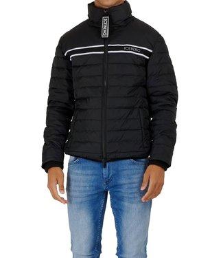 ICEBERG Down jacket-0J020-Black