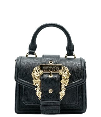 Versace Jeans couture Bag Range couture-Black