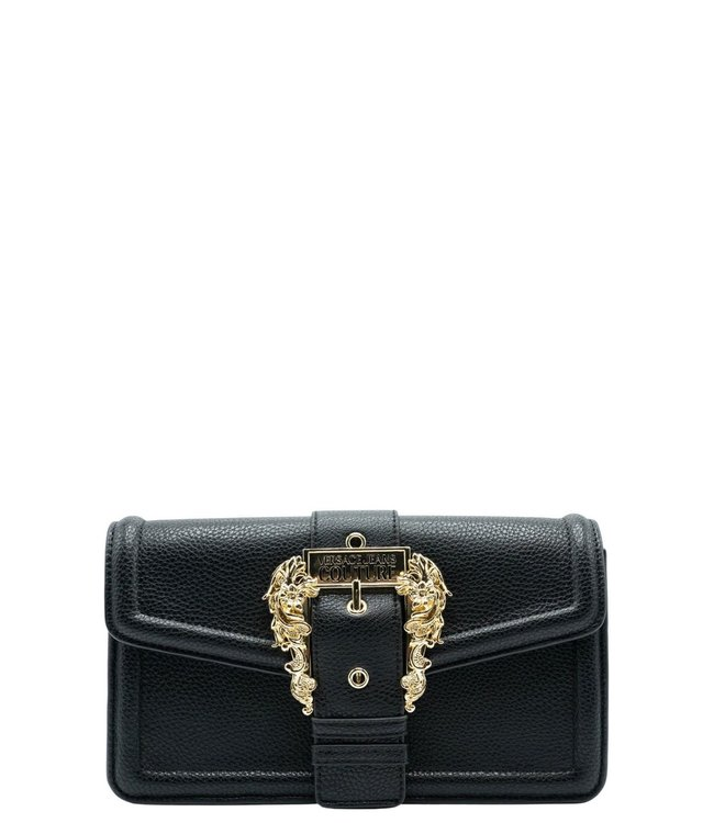 Versace Jeans couture Bag-Black