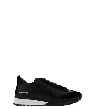 Dsquared2 Legend sneaker Black