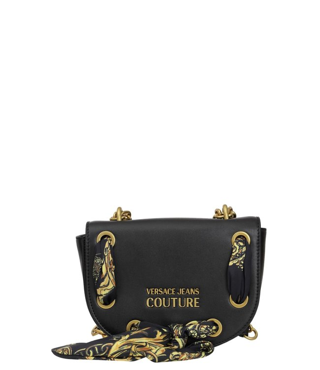 Versace Jeans couture Wmn Bag Sketch