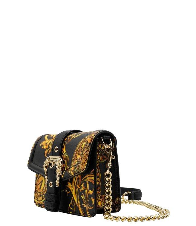 Versace Jeans couture Wmn Bag baroque