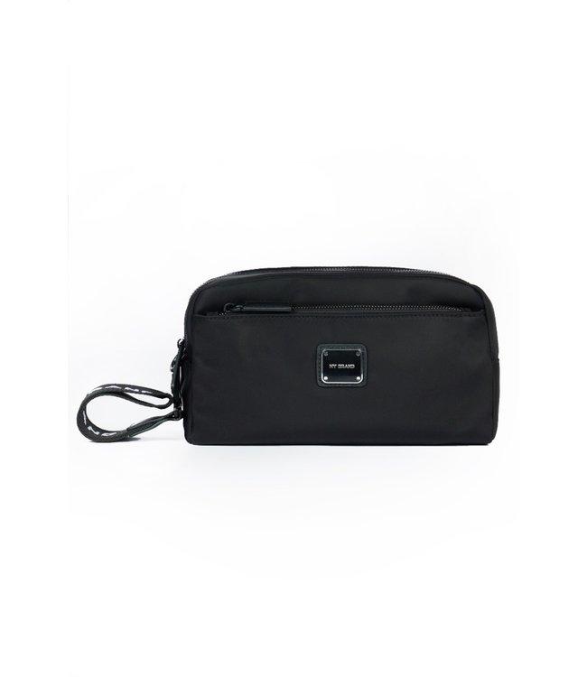 Mybrand Bag 1 01-Black