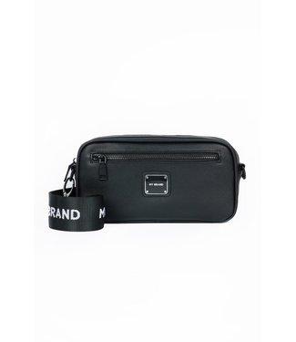 Mybrand Bag 9 01-Black