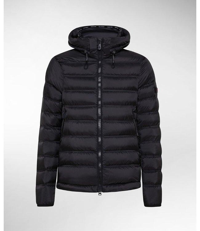 Peuterey Peuterey : Jacket Boggs-Black
