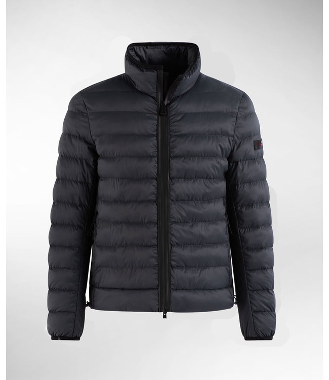 Peuterey Jacket Pionite-Dark Grey
