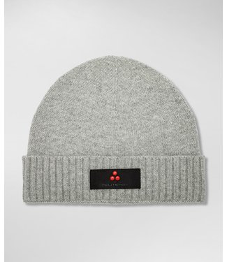 Peuterey Silli04 Hat-Silver