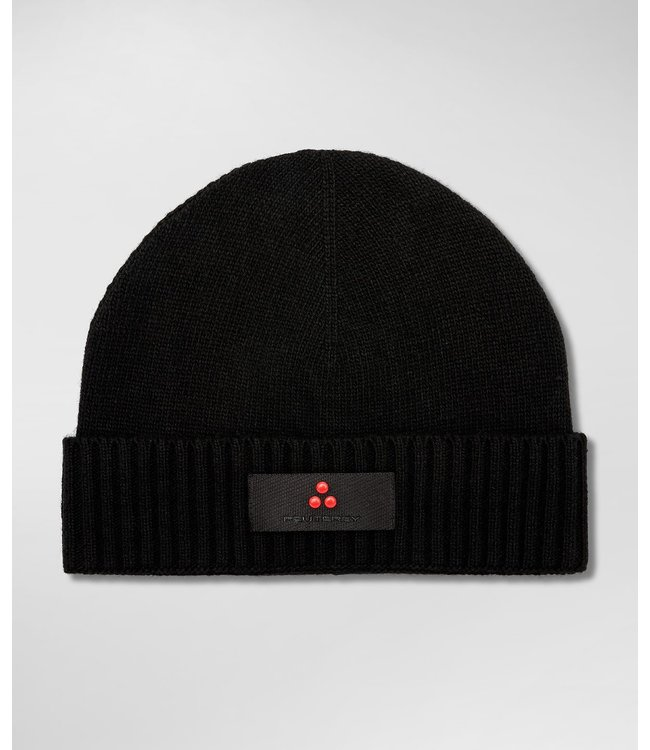 Peuterey Silli04 Hat-Nero