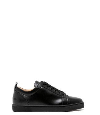 Louboutin Louis sneaker-Black