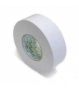 Nichiban Nichiban Gaffa Tape 50mm x 50m Wit