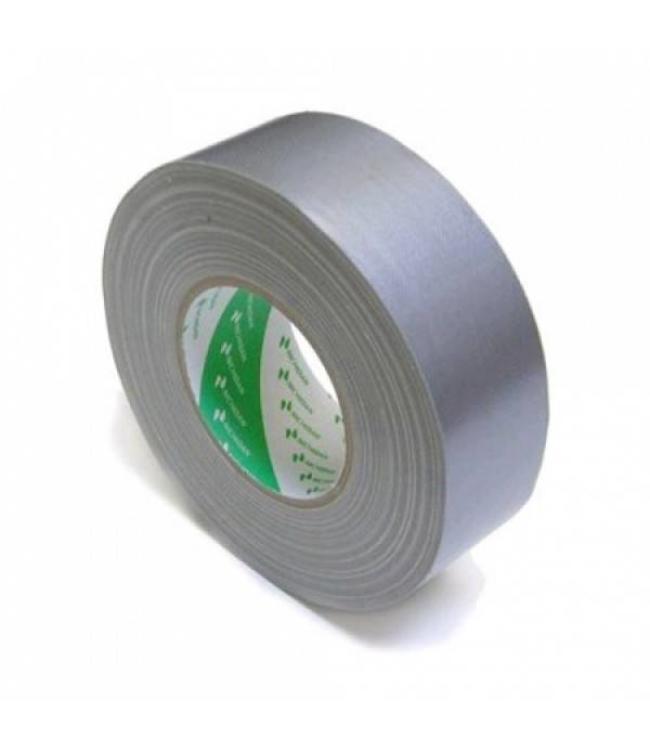Nichiban Gaffa Tape 50mm x 50m Grijs