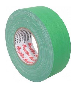 Magtape MagTape Gaffa Chroma 50 mm x 50 m vert