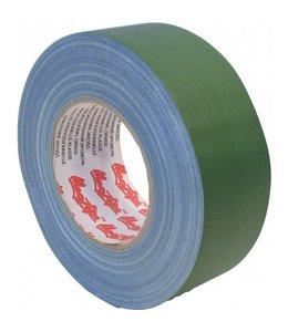 Magtape MagTape Gaffa Matt500 50 mm x 50 m Groen