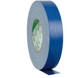 Nichiban Nichiban Gaffa Tape 38mm x 50m Blauw
