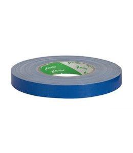 Nichiban Nichiban Gaffa Tape 19mm x 50m Blauw