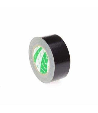 Nichiban Nichiban Gaffa Tape 38mm x 25m Schwarz