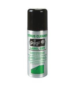 PRF Stickerverwijderaar Universeel 220 ml