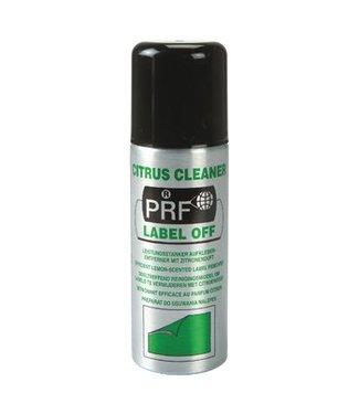 PRF PRF Stickerverwijderaar Universeel 220 ml