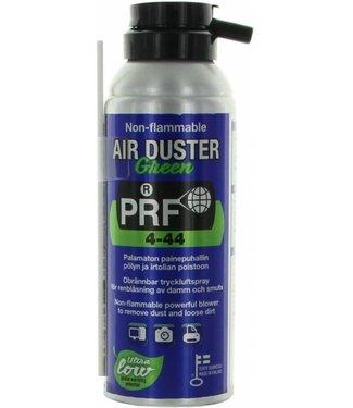 PRF PRF 4-44 Cleaneur de pression d'air universel 220 ml