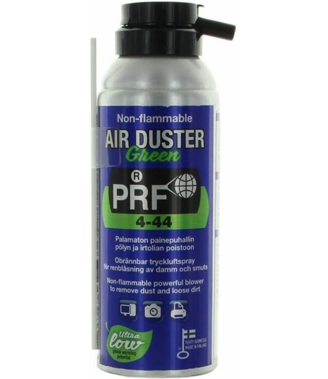 PRF 4-44 Luchtdrukreiniger Universeel 220 ml