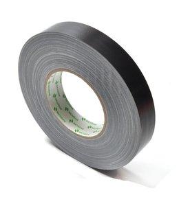 Nichiban Nichiban Gaffa Tape NT116 25mm x 50m Zwart