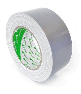 Nichiban Nichiban Gaffa Tape NT116 50mm x 25m Grijs