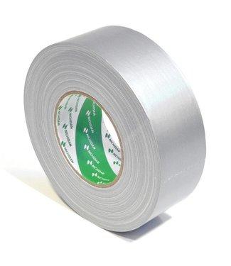 Nichiban Nichiban Gaffa Tape 50mm x 50m Grau NT116
