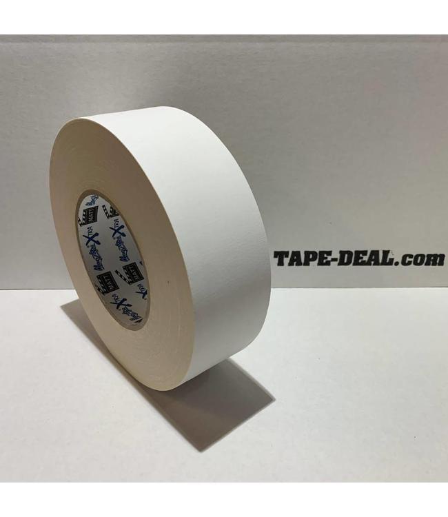 Magtape XTRA 50mm x 50m Matt White