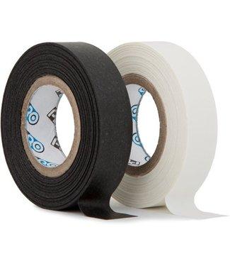 Pro Tapes PRO Fluorine Tape Mini Rolls 12mm x 9,2 M - Noir et Blanc