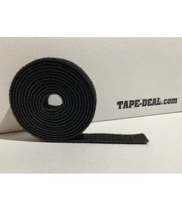 TD47 Products TD47 Velcro klittenband 20mm x 2,5 meter