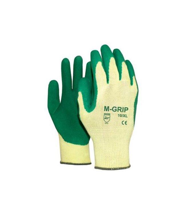 M-M-Safe-Grip 11-540 Handschuhe