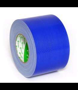 Nichiban Nichiban Gaffa Tape 100mm x 50m Blauw